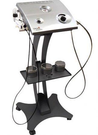 dermafrac-machine