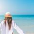 Hello Summer & Summer Treatments